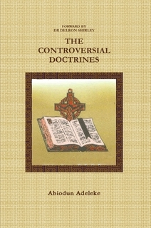controversialdoctrines.jpg